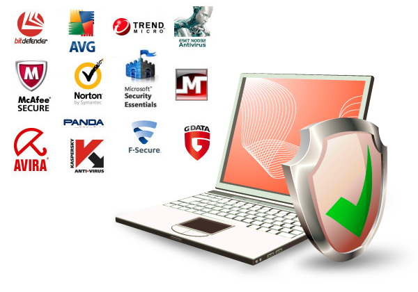 Avast Download Free Antivirus for PC, Mac